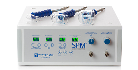 SPM Digital